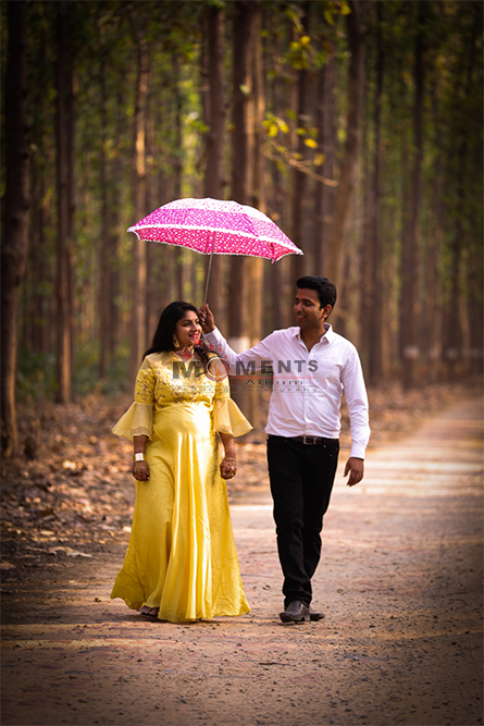 Moments Album Wedding Photography in Gorakhpur, Wedding Photographer in Gorakhpur, Candid Photography in Gorakhpur, Candid Photographer in Gorakhpur, Pre Wedding Photography in Gorakhpur, Pre Wedding Photographer in Gorakhpur, Birthday Photography in Gorakhpur, Birthday Photographer in Gorakhpur, Event Photography in Gorakhpur, Event Photographer in Gorakhpur, Corporate Photography in Gorakhpur, Corporate Photographer in Gorakhpur, Photography in Gorakhpur, Photographer in Gorakhpur, Best Wedding Photography in Gorakhpur, Best Wedding Photographer in Gorakhpur, Best Candid Photography in Gorakhpur, Best Candid Photographer in Gorakhpur, Best Pre Wedding Photography in Gorakhpur, Best Pre Wedding Photographer in Gorakhpur, Best Birthday Photography in Gorakhpur, Best Birthday Photographer in Gorakhpur, Best Event Photography in Gorakhpur, Best Event Photographer in Gorakhpur, Best Corporate Photography in Gorakhpur, Best Corporate Photographer in Gorakhpur, Best Photography in Gorakhpur, Best Photographer in Gorakhpur, Wedding Photography in Gorakhpur, Wedding Photographer in Gorakhpur, Candid Photography in Gorakhpur, Candid Photographer in Gorakhpur, Pre Wedding Photography in Gorakhpur, Pre Wedding Photographer in Gorakhpur, Birthday Photography in Gorakhpur, Birthday Photographer in Gorakhpur, Event Photography in Gorakhpur, Event Photographer in Gorakhpur, Corporate Photography in Gorakhpur, Corporate Photographer in Gorakhpur, Photography in Gorakhpur, Photographer in Gorakhpur Wedding Photography in Gorakhpur, Wedding Photographer in Gorakhpur, Candid Photography in Gorakhpur, Candid Photographer in Gorakhpur, Pre Wedding Photography in Gorakhpur, Pre Wedding Photographer in Gorakhpur, Birthday Photography in Gorakhpur, Birthday Photographer in Gorakhpur, Event Photography in Gorakhpur, Event Photographer in Gorakhpur, Corporate Photography in Gorakhpur, Corporate Photographer in Gorakhpur, Photography in Gorakhpur, Photographer in Gorakhpur, Best Wedding Photography in Gorakhpur, Best Wedding Photographer in Gorakhpur, Best Candid Photography in Gorakhpur, Best Candid Photographer in Gorakhpur, Best Pre Wedding Photography in Gorakhpur, Best Pre Wedding Photographer in Gorakhpur, Best Birthday Photography in Gorakhpur, Best Birthday Photographer in Gorakhpur, Best Event Photography in Gorakhpur, Best Event Photographer in Gorakhpur, Best Corporate Photography in Gorakhpur, Best Corporate Photographer in Gorakhpur, Best Photography in Gorakhpur, Best Photographer in Gorakhpur, Wedding Photography in Gorakhpur, Wedding Photographer in Gorakhpur, Candid Photography in Gorakhpur, Candid Photographer in Gorakhpur, Pre Wedding Photography in Gorakhpur, Pre Wedding Photographer in Gorakhpur, Birthday Photography in Gorakhpur, Birthday Photographer in Gorakhpur, Event Photography in Gorakhpur, Event Photographer in Gorakhpur, Corporate Photography in Gorakhpur, Corporate Photographer in Gorakhpur, Photography in Gorakhpur, Photographer in Gorakhpur