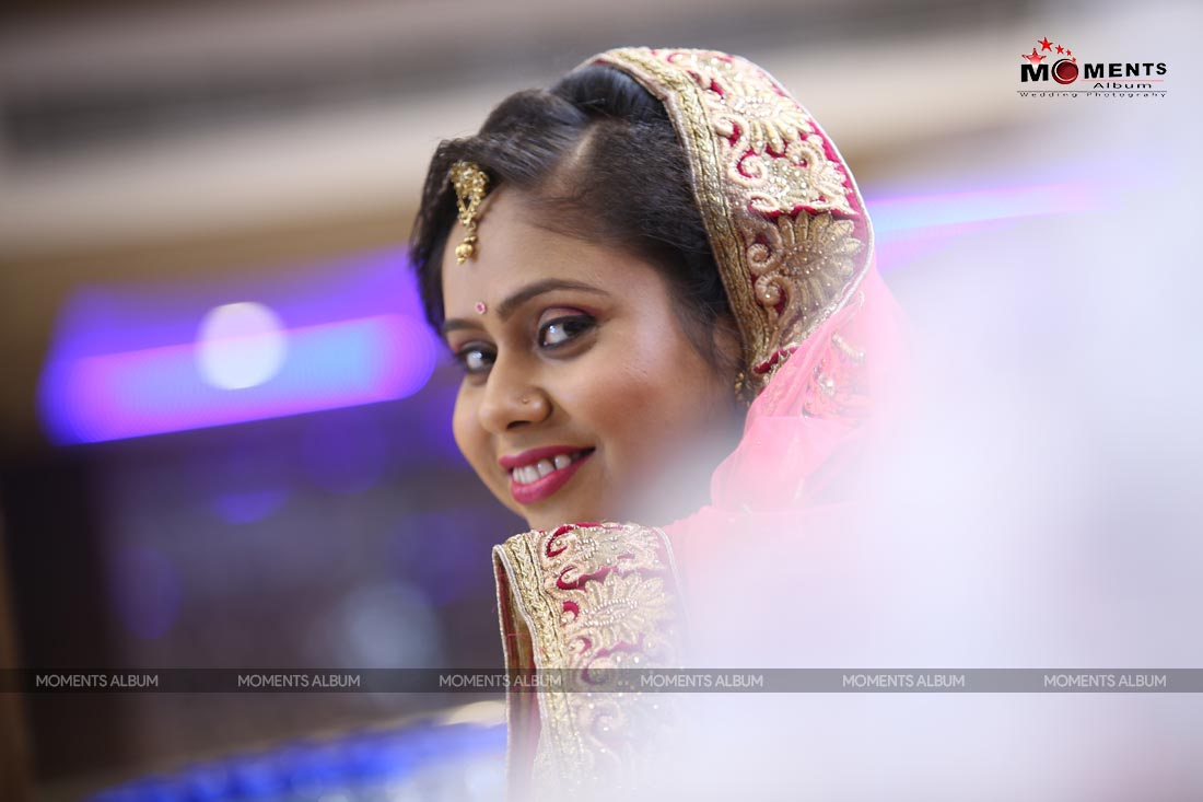 Best candid Photography in Gorakhpur