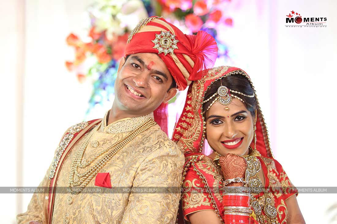 Best wedding Photography in Gorakhpur