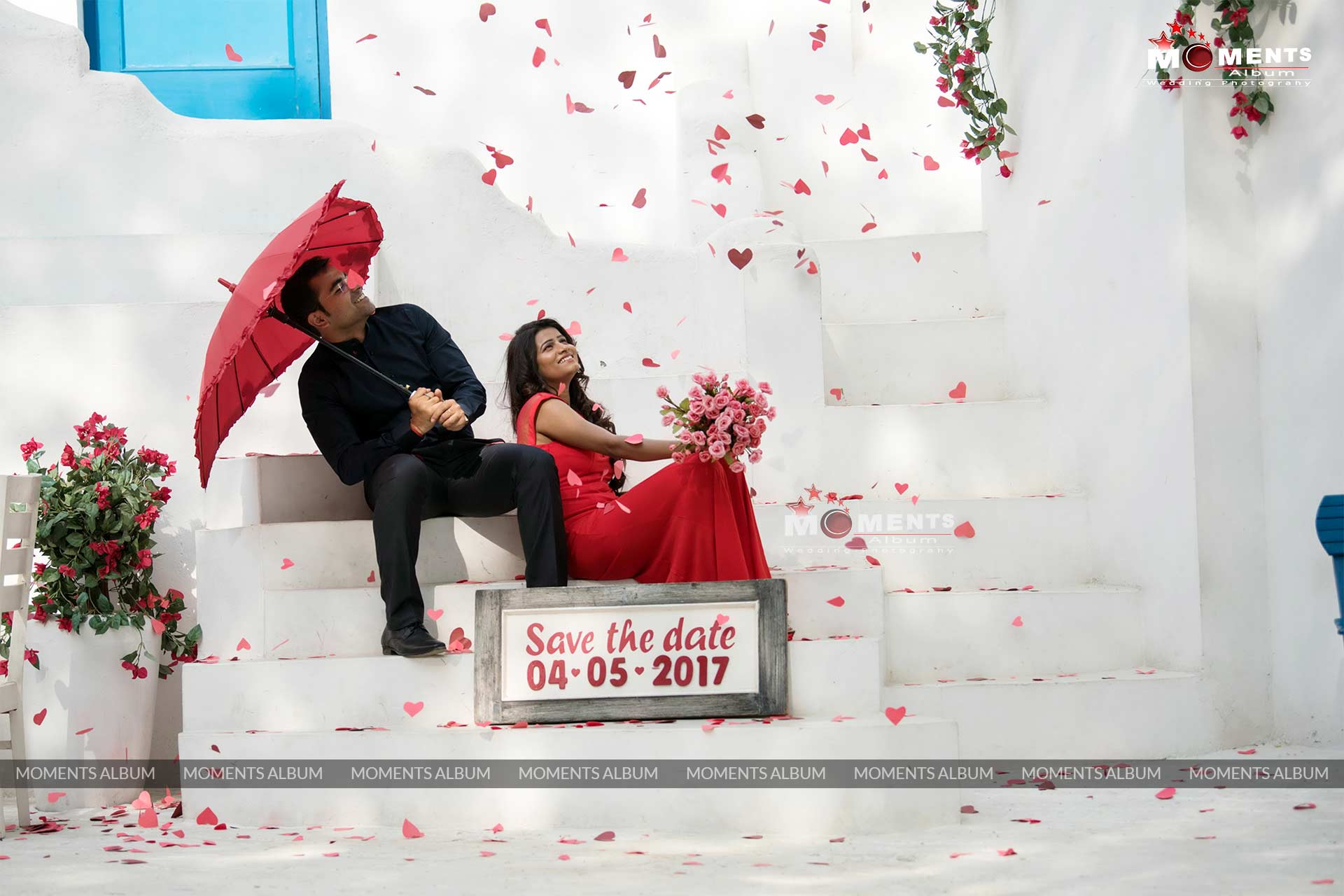 Best prewedding Photography in Gorakhpur