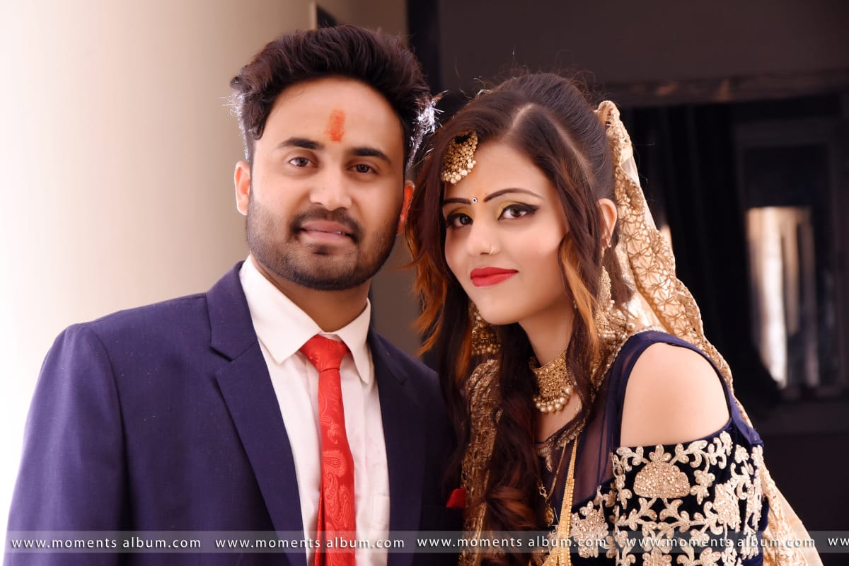Best traditional Photography in Gorakhpur